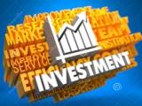 Hệ thống quản lý đầu tư