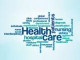Hệ thống quản lý bệnh viện
